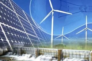 solar-eólica